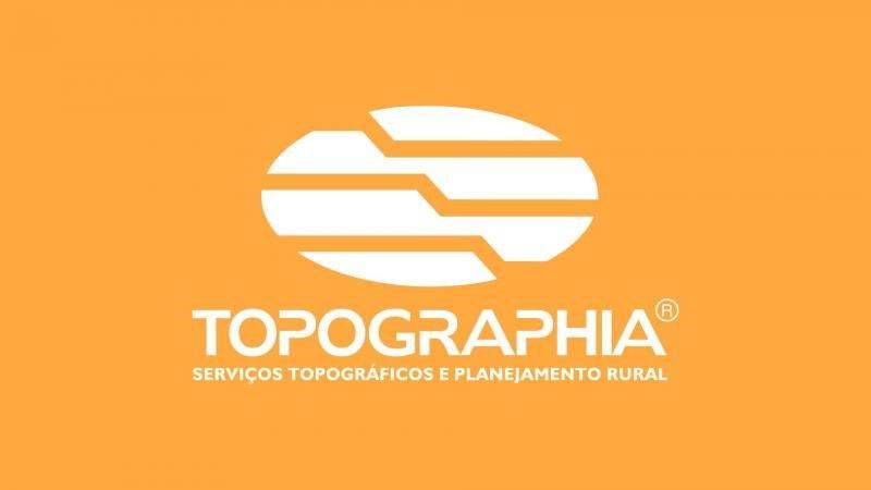 Empresa de levantamento topografico