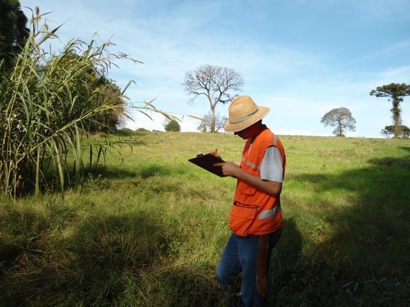 Licenciamento ambiental rio grande do sul